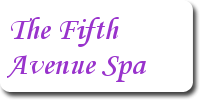The Fifth Avenue Spa